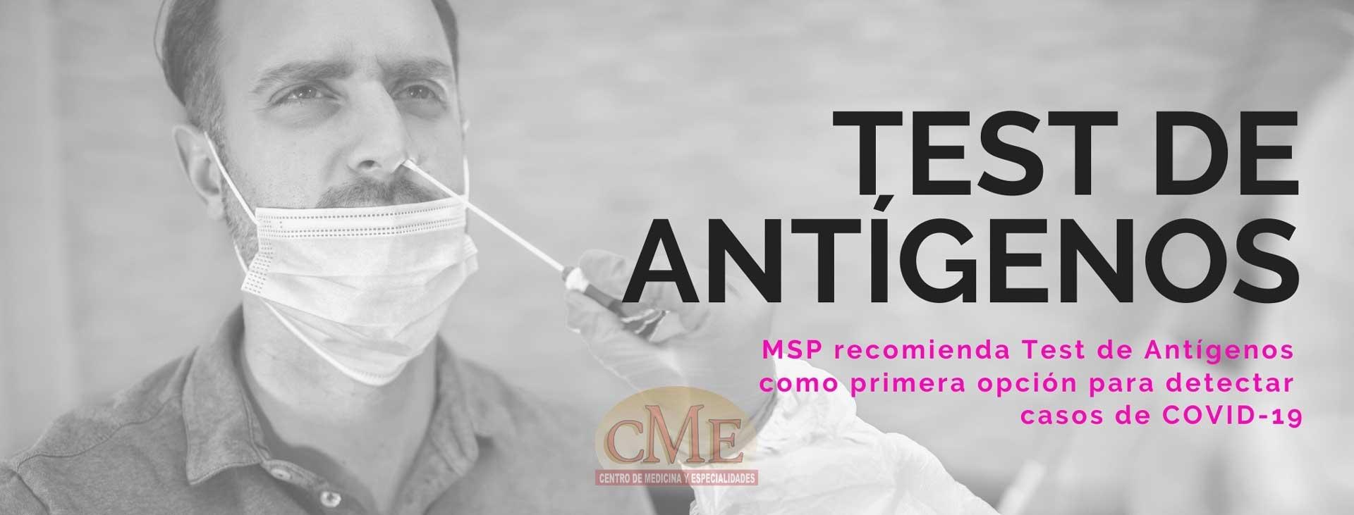 consulta médica con especialistas